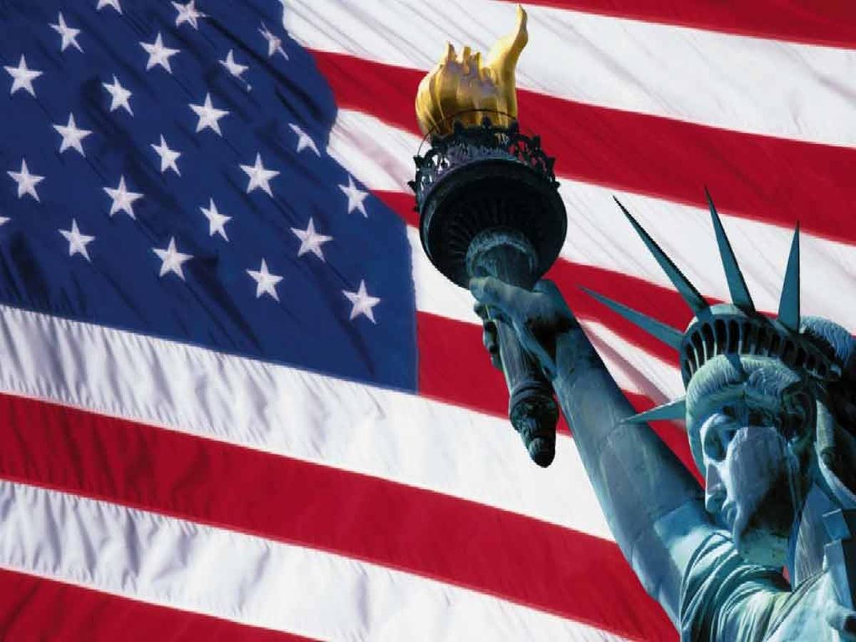приснилась америка
