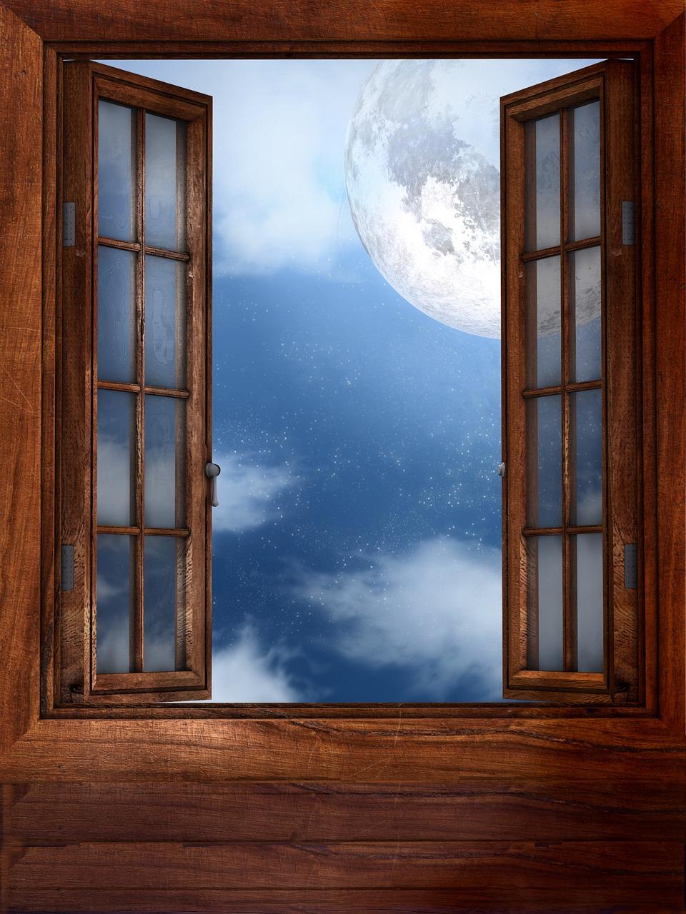 толкование снов бесплатно