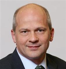 Дэвид Лофф