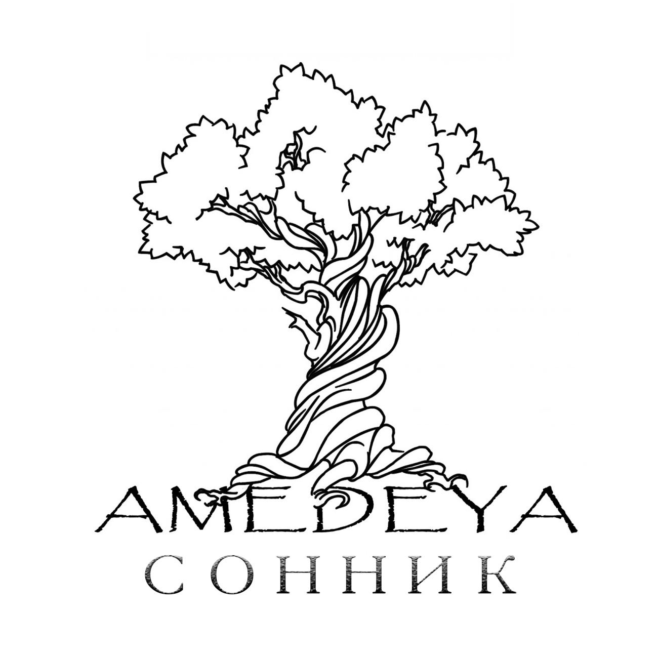 Лого круглое сонник