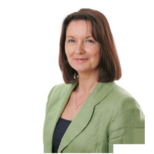 Психолог Екатерина Вернер