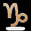 Знак зодиака: Козерог