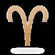 Знак зодиака: Овен