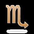 Знак зодиака: Скорпион