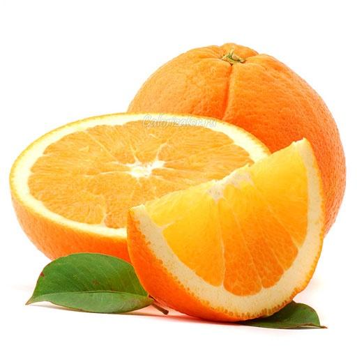 приснился апельсин