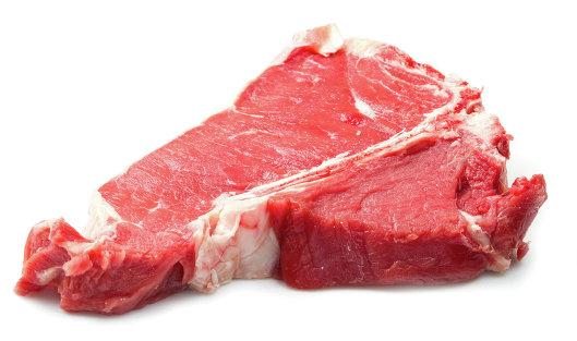 Сонник мясо сырое видеть женщине