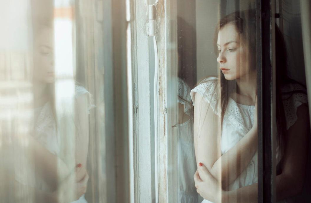 Счастье в трудные времена: психолог рассказывает, как вопреки личным проблемам сохранить оптимизм