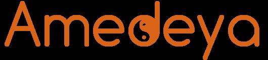 Интернет-журнал AMEDEYA