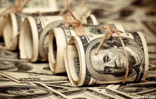 Мистерия денег: в чем секрет достатка, что о деньгах говорил Иисус и кто такой «Грядущий хам»?