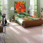 Дизайн спальни по феншуй фото 10