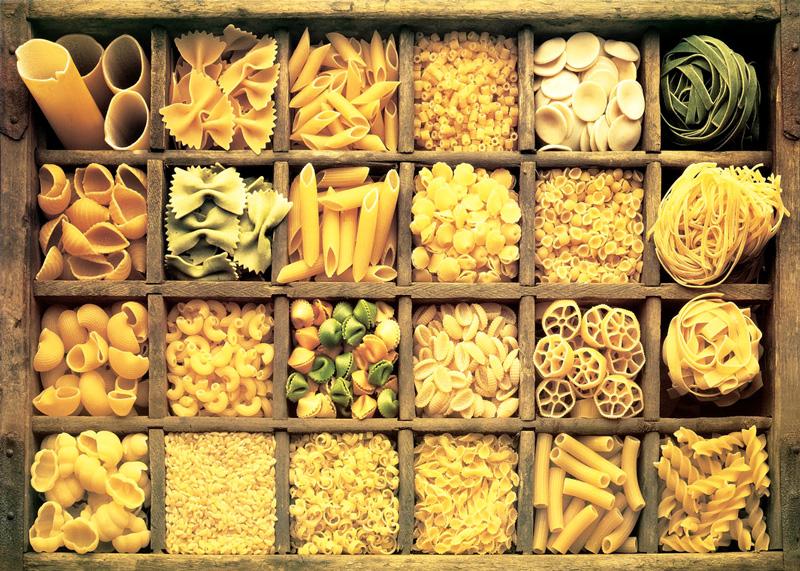 Макароны при похудении: можно ли есть и какие - твердых сортов, с сыром, из полбы, цельнозерновые, гречневые, на ночь, польза и вред, диета и рецепты