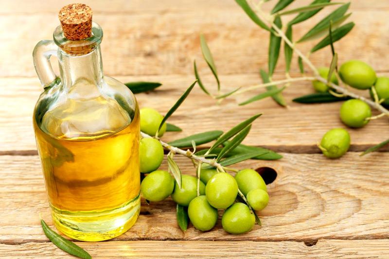 5 устоявшихся мифов об оливковом масле + простой способ определить качество масла в домашних условиях