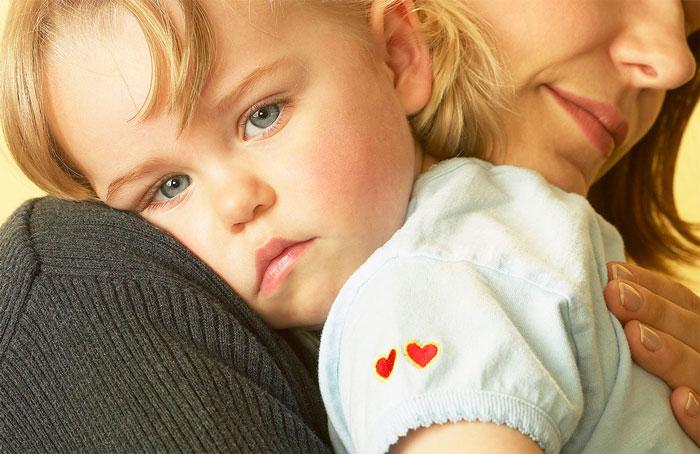 Как найти время для ребенка работающей маме? Спрашиваем у психолога
