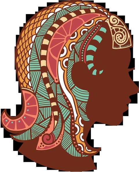Дева знак зодиака женщина характеристика совместимость