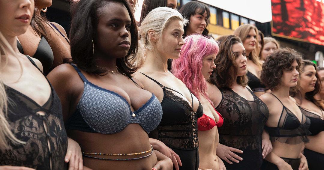 Эротика фото проституток американских моделей красотки