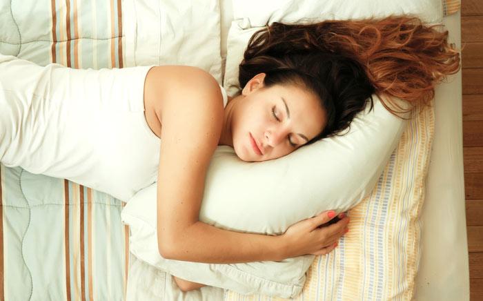 Значение снов по числам месяца