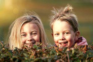Дети по знаку зодиака