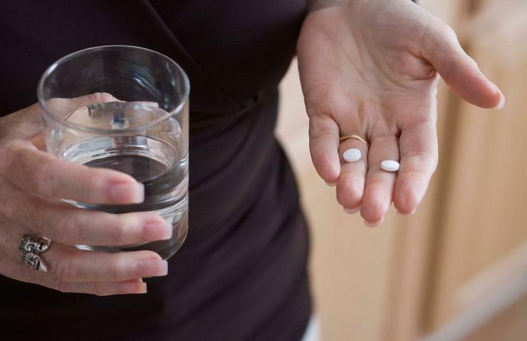 5 популярных ошибок при приеме лекарств, которые не дают нам выздороветь. Вы тоже их совершаете?