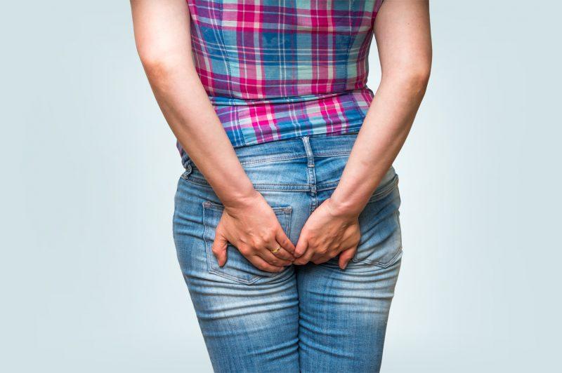 Причины геморроя и факторы риска у мужчин и женщин