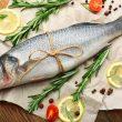 Можно ли есть сырую рыбу? Отвечает диетолог из Москвы