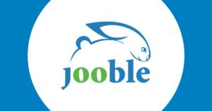 Работа и вакансии на jooble.org