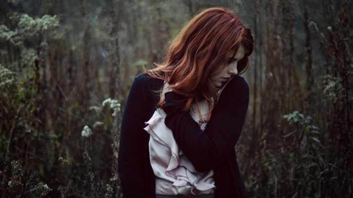 Как снять венец безбрачия самостоятельно: заговоры и молитвы