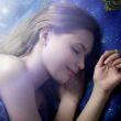9 сильных заговоров на вещий сон